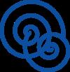 logo Empathic Way Europe Online Nonviolent Communication workshops NVC courses