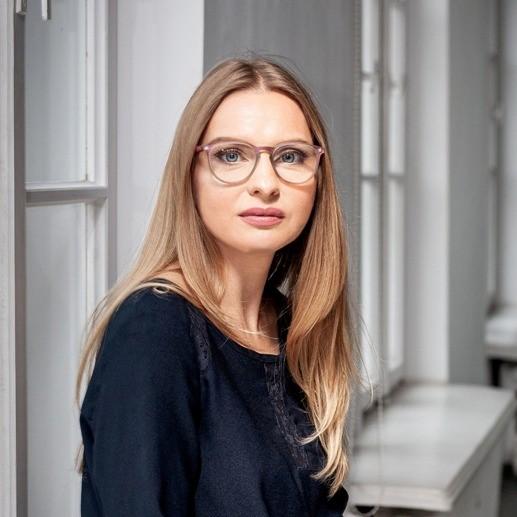 Paulina Orbitowska-Fernandez Empathic Way Europe